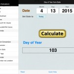 iPhone and iPad Screenshots